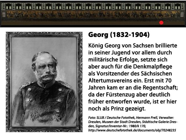 Prinz Georg