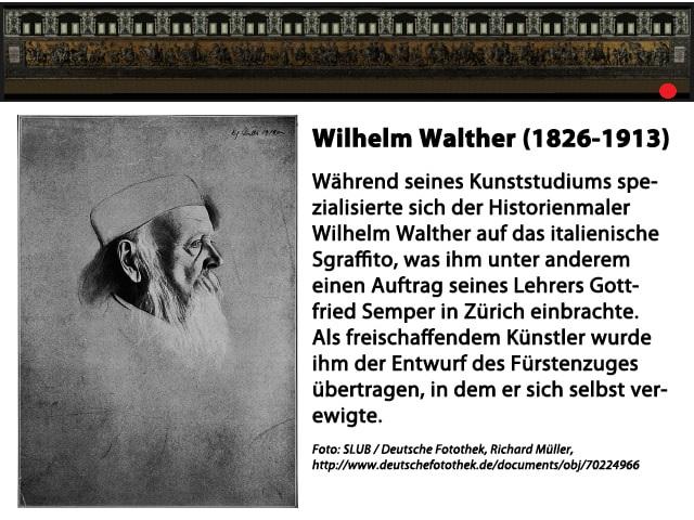 Wilhelm Walther