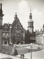 Fotografie 1936